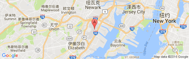 纽瓦克机场 Newark Liberty International Airport图片