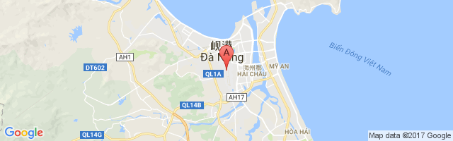 Da Nang International Airport图片