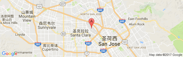 圣何塞机场 Norman Y. Mineta San Jose International Airport图片